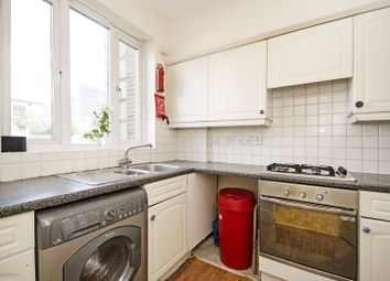 Thumbnail 5 bed terraced house to rent in Jacaranda Grove, Dalston