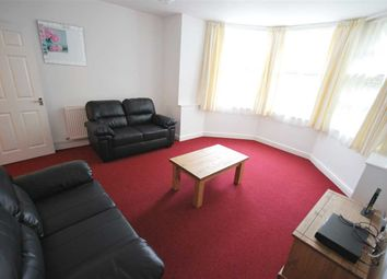 Thumbnail 4 bedroom flat to rent in College Road, Clifton, Bristol