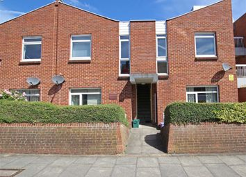 Thumbnail 1 bed flat to rent in Florence Road, London