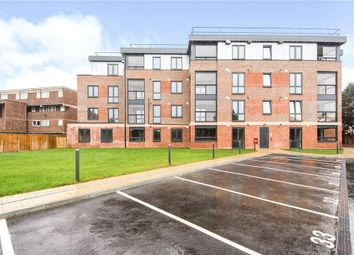 1 bed flat for sale in Bishopsgate House, 527-529 Staines Road, Hounslow TW4