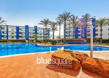 Thumbnail 2 bed apartment for sale in Isla De Ibiza, Balearic Islands, 07815, Spain