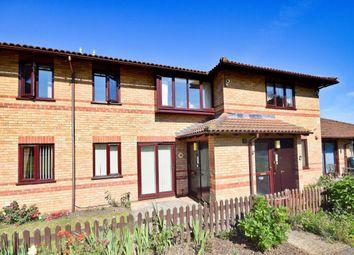 1 bed property for sale in Kempshott, Basingstoke RG22