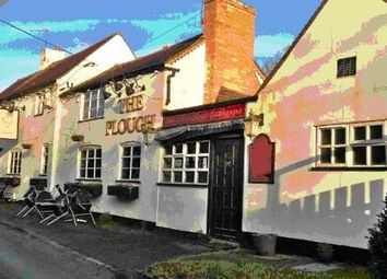 Thumbnail Pub/bar to let in The Fosse, Eathorpe, Leamington Spa