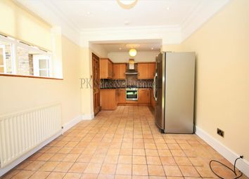 Thumbnail 5 bed detached house to rent in Devonshire Drive, West Greenwich