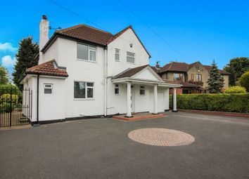 Thumbnail 3 bed detached house for sale in Westmead, Stanningley, Pudsey