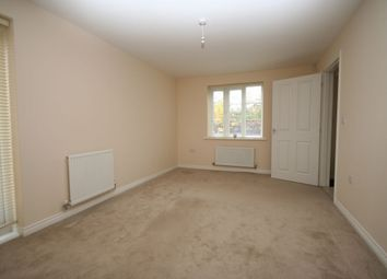 Thumbnail 3 bedroom detached house for sale in Gilkes Walk, Middlesbrough