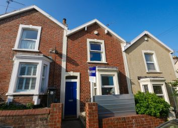 2 bed terraced house for sale in Stanley Hill, Totterdown, Bristol BS4