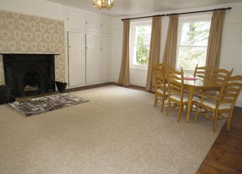 Thumbnail 3 bed flat to rent in Sparkwell, Plymouth