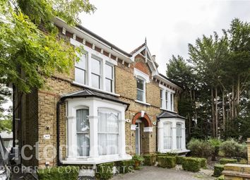 Thumbnail 3 bed flat to rent in Sunny Garden Road, Hendon, London