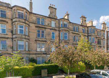 Thumbnail 1 bed flat for sale in 3(2F2), Belhaven Terrace, Morningside, Edinburgh