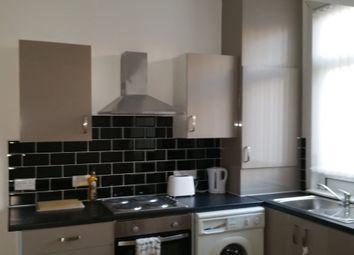 Thumbnail 2 bed terraced house to rent in Beechwood Mount, Burley, Leeds 2Nq, Burley, UK
