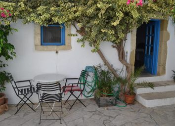Thumbnail 3 bed country house for sale in Ierapetra 722 00, Greece