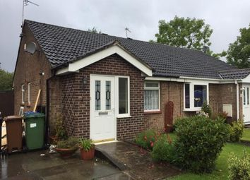 Thumbnail Property for sale in Totnes Avenue, Bramhall, Greater Manchester