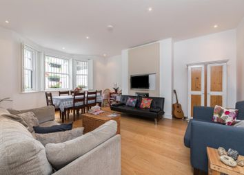 Thumbnail 3 bedroom flat for sale in Lauderdale Road, Maida Vale