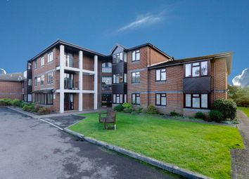 Thumbnail 1 bedroom flat for sale in Thornhill Park Road, Southampton