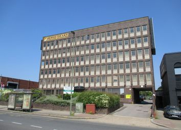 Office to let in 70-78 West Hendon Broadway, London NW9
