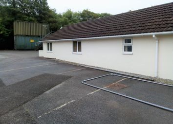 Thumbnail Property to rent in Radnor Road, Scorrier