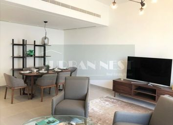 Thumbnail 3 bed town house for sale in Arabella Townhouses, Mudon, Dubai, United Arab Emirates