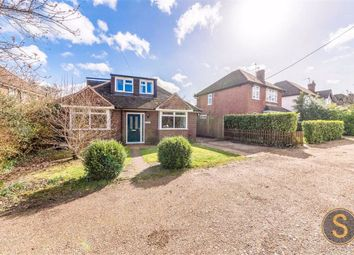 Thumbnail 5 bed detached house for sale in Chesham Road, Ashley Green, Nr Berkhamsted
