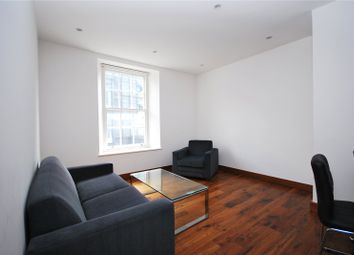 Thumbnail 3 bed flat for sale in 44 Bedford Row, London