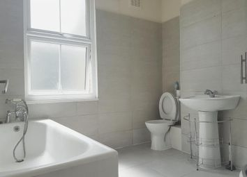 Thumbnail 2 bed flat to rent in Gosterwood Street, London