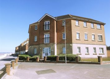 Thumbnail 2 bedroom flat for sale in Caswell House, Mariners Quay, Aberavon, Port Talbot, West Glamorgan