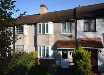 Thumbnail 3 bed property for sale in Wickham Lane, London