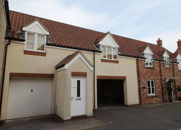 Thumbnail 2 bed flat to rent in Lundy Gate, Portishead, Bristol