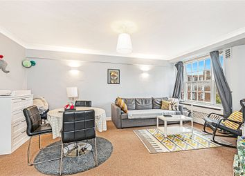 1 bed flat to rent in Eton Place, Eton College Road, London NW3