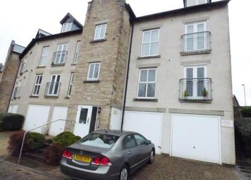 Thumbnail 2 bed flat to rent in Kirkstone Close, Kendal, Cumbria