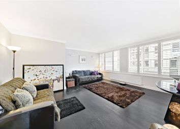 Thumbnail Flat for sale in Clarges Street, Mayfair, London