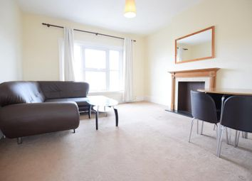 Thumbnail 2 bed semi-detached house to rent in Worple Road, London