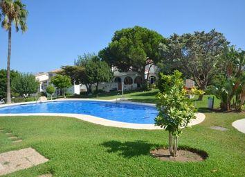 Thumbnail 2 bed town house for sale in Arroyo De La Miel, Costa Del Sol, Spain