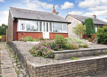 Thumbnail 3 bed detached bungalow for sale in Liverpool Road, Longton, Lancashire