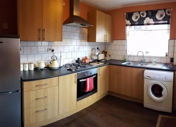 Thumbnail 1 bed flat to rent in Derby Street, Jarrow