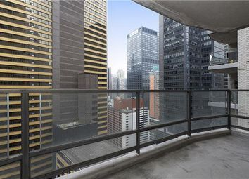 Thumbnail 2 bed apartment for sale in 159 West 53rd Street, New York, New York State, United States Of America
