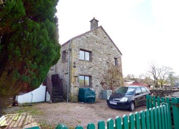 Thumbnail 3 bed semi-detached house for sale in The Barn, Longdale, Tebay, Penrith