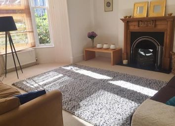 Thumbnail 5 bed semi-detached house to rent in Grosvenor Place, Aberdeen