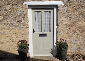 Thumbnail 1 bedroom cottage to rent in High Street, Stonesfield