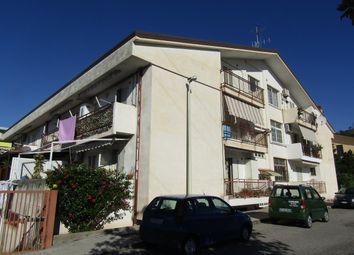 Thumbnail 3 bed apartment for sale in Via Ferrara, Amantea, Cosenza, Calabria, Italy