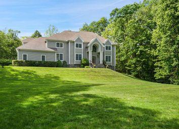 Thumbnail Property for sale in 29 Major Tallmadge Lane, Pound Ridge, New York, United States Of America