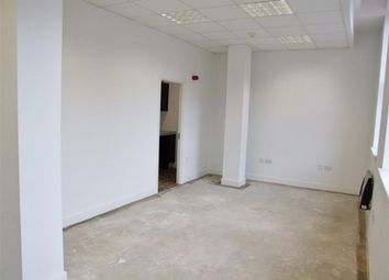 Thumbnail Commercial property to let in Chapel Street, Bradford