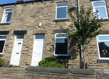Thumbnail 2 bed terraced house to rent in Snape Hill Road, Darfield, Barnsley