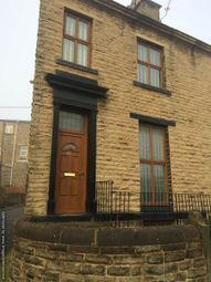 Thumbnail 2 bedroom terraced house to rent in Bradford Road, Fartown, Huddersfield