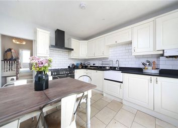 Thumbnail 2 bed maisonette for sale in Tooting Bec Road, Tooting, London