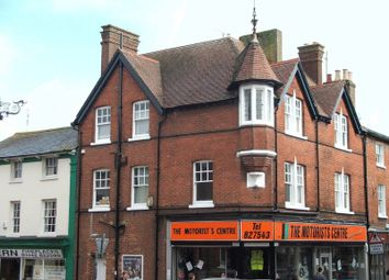 Thumbnail Studio to rent in High Street, Tring