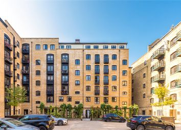 Fennel Apartments, 3 Cayenne Court, London SE1. 2 bed flat