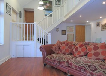 Thumbnail 1 bed flat for sale in Windsor Lofts, Penarth