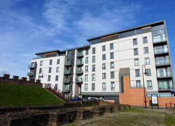 Thumbnail 2 bed flat to rent in 360, Rice St, Castlefield, Manchester