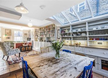 3 bed property for sale in Kilravock Street, Queens Park, London W10